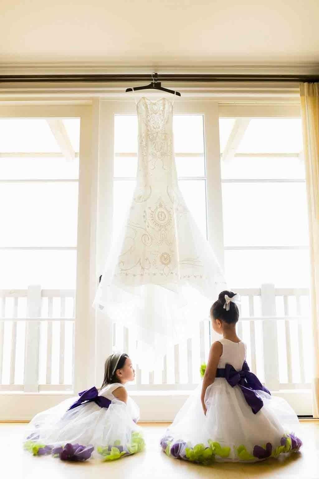 Pin by rashelle samuel on wedding fantasy pinterest weddings