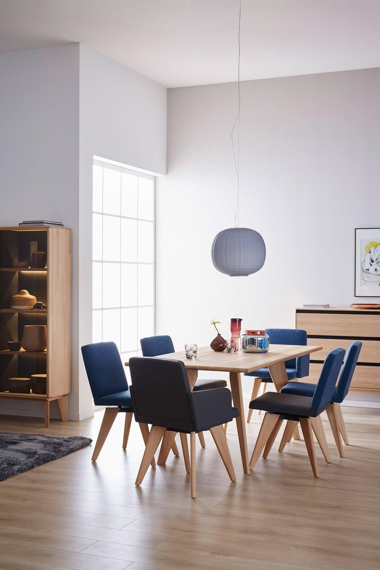 Möbel Markt Dogern Sarah Bürgin Kundendienstsachbearbeiterin