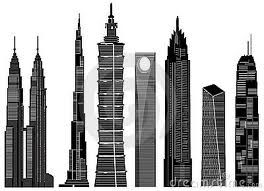 Immagini Grattacieli Bianco E Nero Cerca Con Google Grattacieli Bianco E Nero Immagini