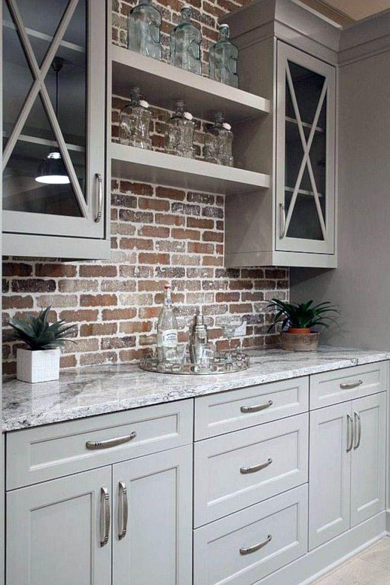 terrific kitchen | Terrific luxury kitchen sinks for 2019 | Luxury kitchen in ...