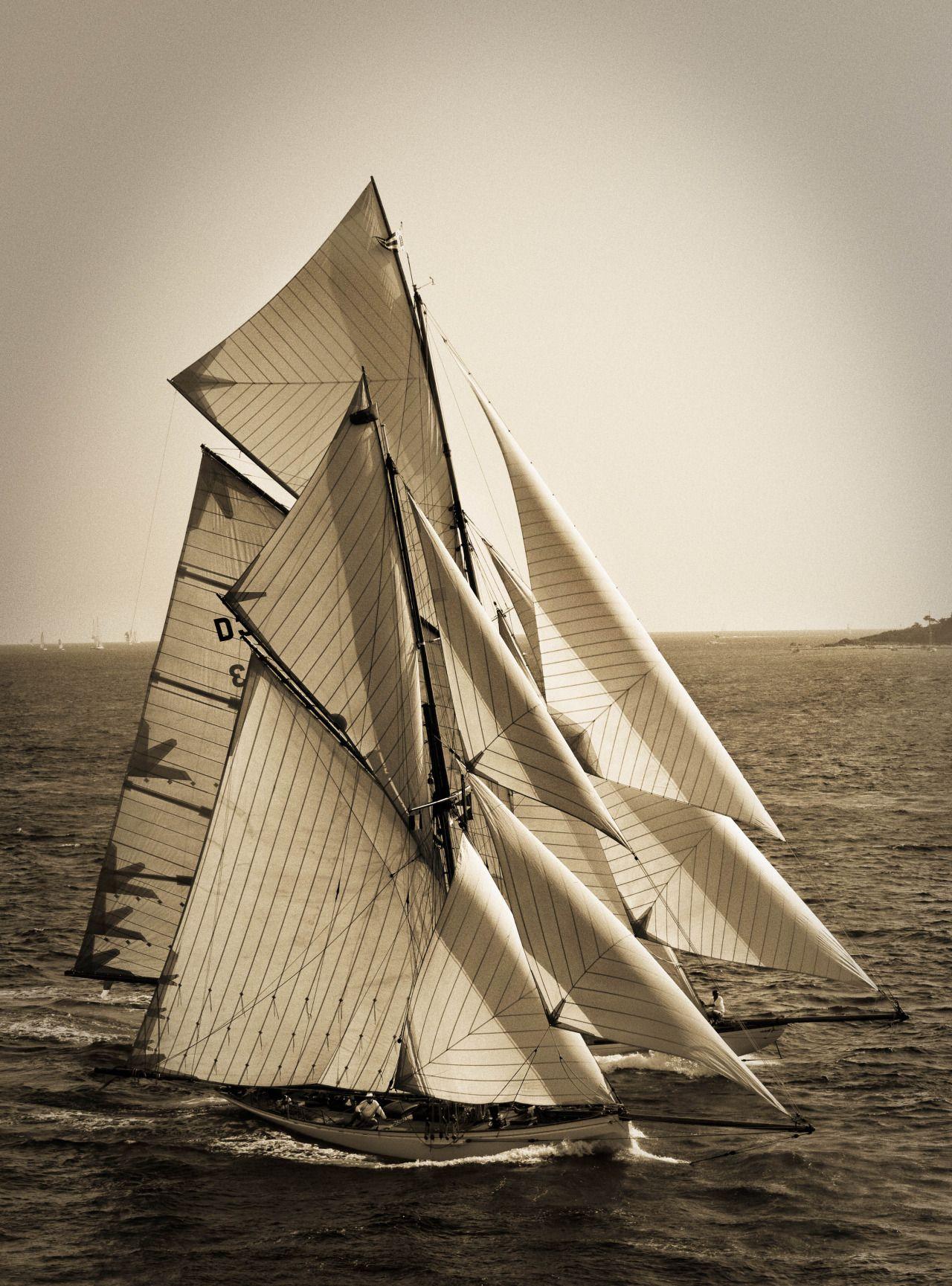 Kurt Arrigo photography
