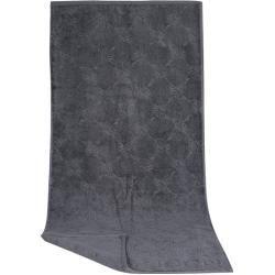 Men 39 S Bathrobes Men 39 S Sauna Coats Joop Guest Towel Men Cotton Gray Joopjoop Amp Bathrobes Coats Decor In 2020 With Images Bathrobe Men Bathrobe Guest Towels