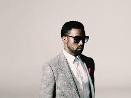 Watch Unreleased Clip Of Kanye West S Robocop Video Saint Heron Kanye West Style Kanye Fashion Kanye West