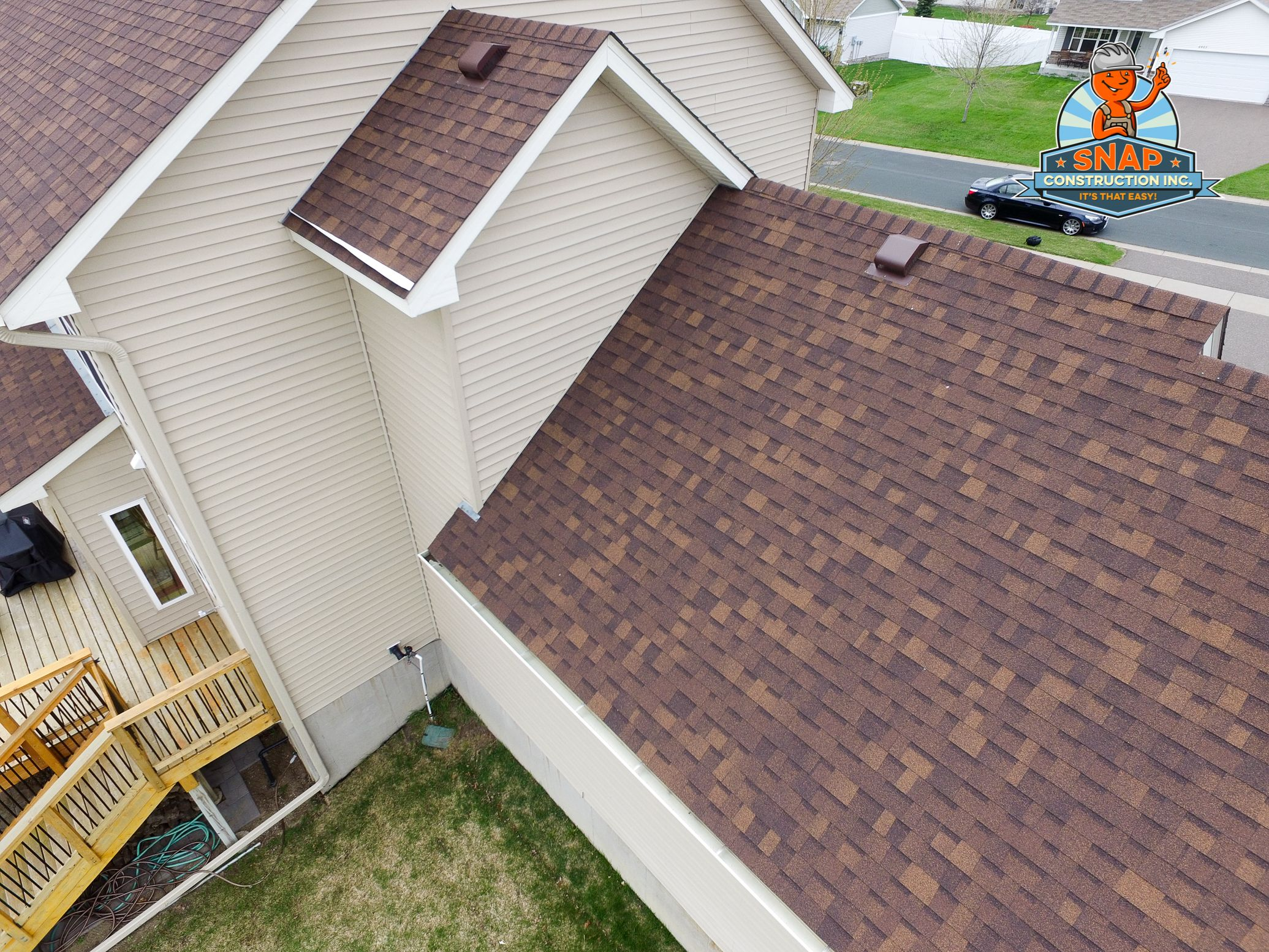 Best Minneapolis Roofing Contractor Mn With Images 640 x 480