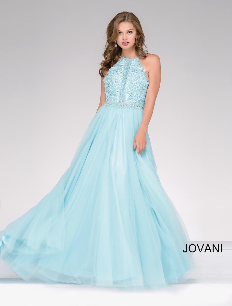 Jovani Prom 47453 Estelle\'s Dressy Dresses in Farmingdale , NY #prom ...