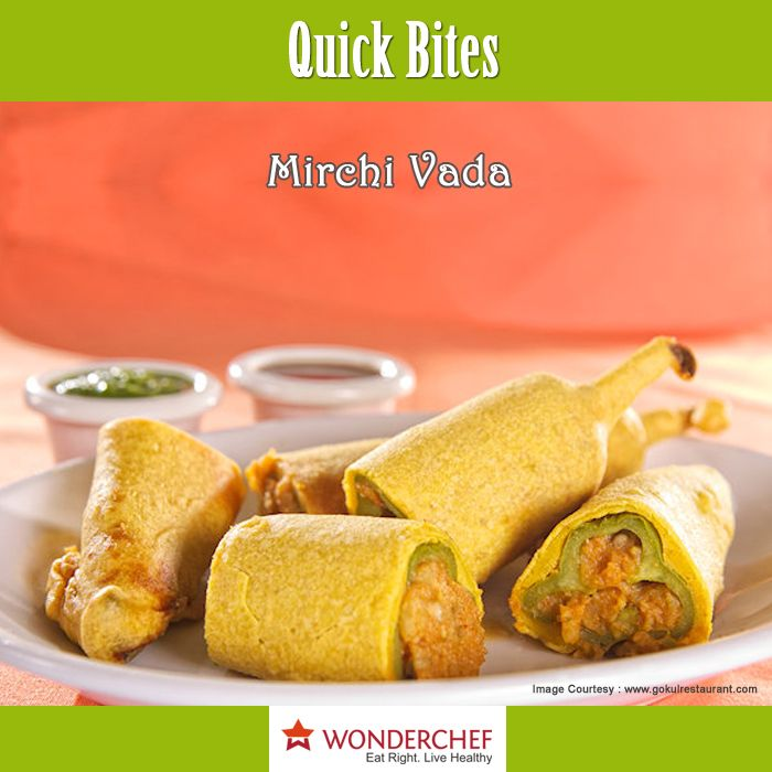 Chatpata and spicy mirchi vada by chef sanjeev kapoor fast chatpata and spicy mirchi vada by chef sanjeev kapoor fast snacks by chef sanjeev kapoor pinterest sanjeev kapoor and easy forumfinder Images