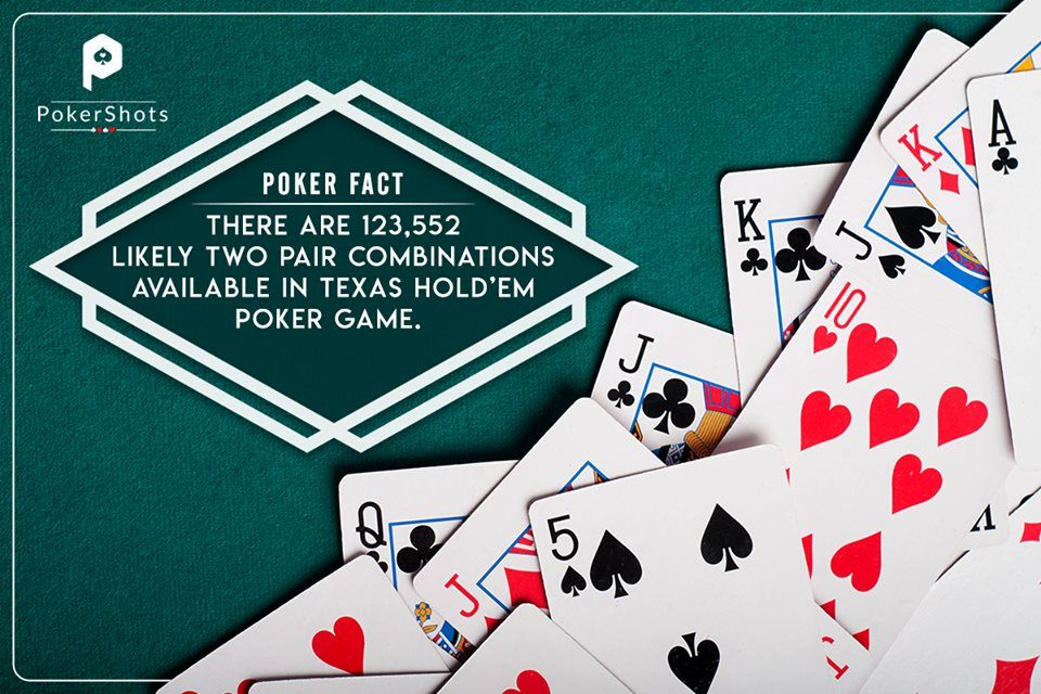 Download PokerShots App to Check out Latest Poker News and
