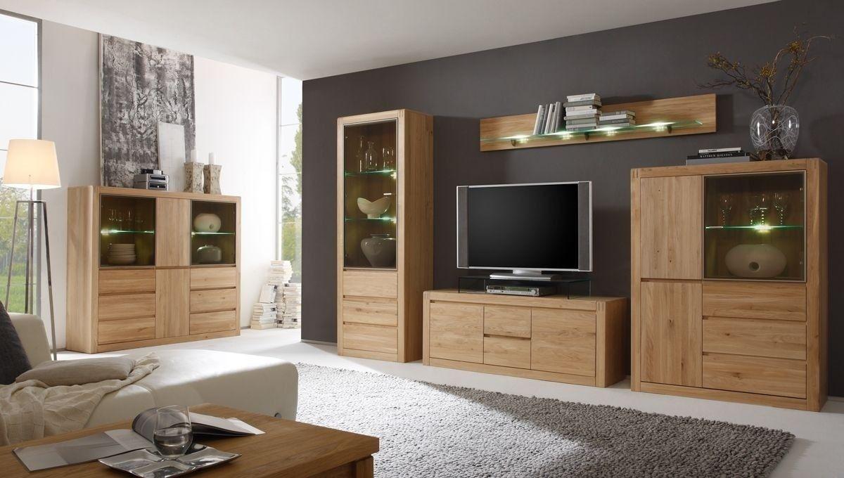 Wohnwand Wohnzimmerschrank ~ Design mobel wohnzimmerschrank die besten wohnwand massiv