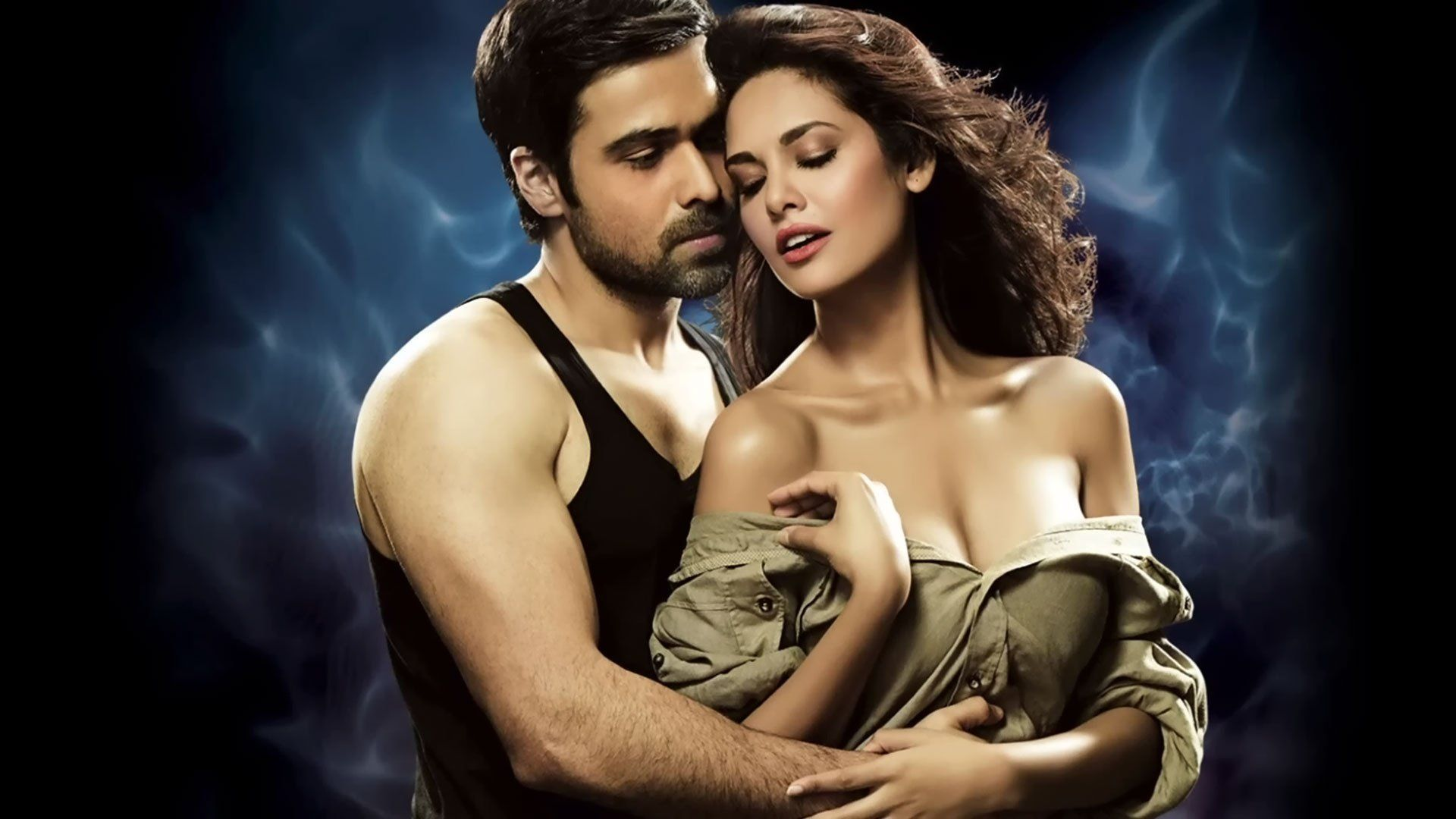 Romantic Bollywood Movie Wallpapers Indian Love Wallpaper Film Romantici Hindi Movies Danza