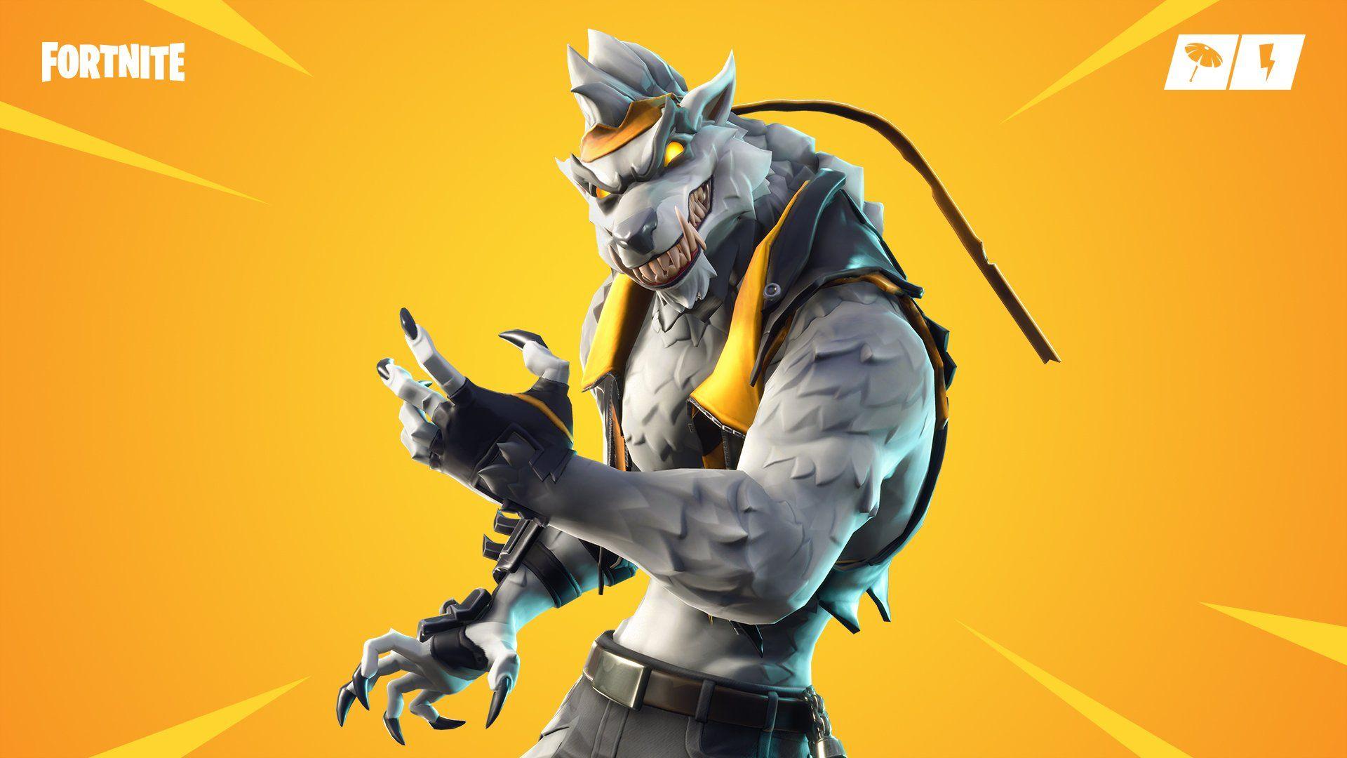Fortnite On In 2019 Kids Epic Games Fortnite Epic Games Epic