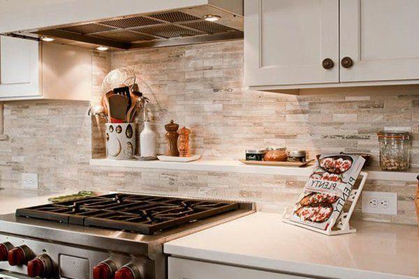 Tolle Küchen Fliesenspiegel Designs | Cucina.. | Pinterest | Kitchens