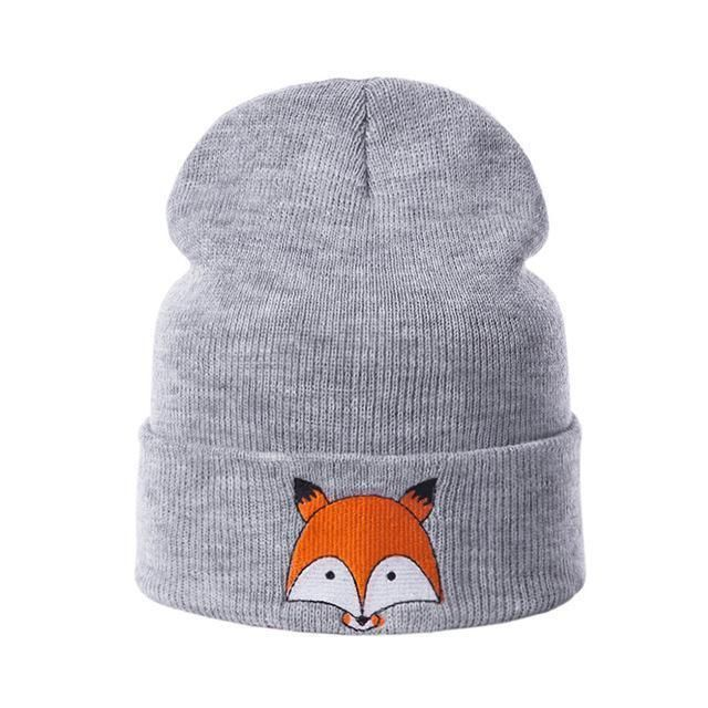 693dce04626 Molixinyu 2018 New Arrive Children Hat For Girls Winter Baby Hat For Boys  Hats Warm
