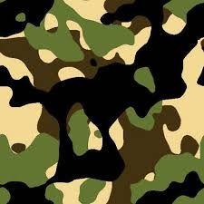 Resultado De Imagen Para Telas Camuflaje Militar Camuflaje Militar Camuflaje Dibujos De Animales