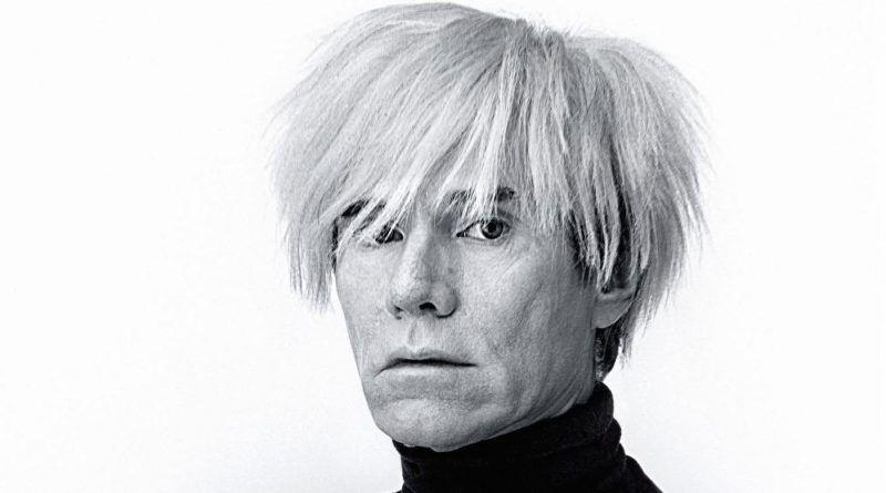 Pop Arte: 30 anos sem Andy Warhol