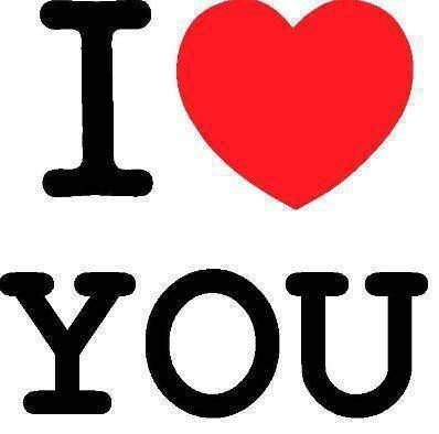 I Love You Pictures For Facebook I Love You Animation All2need