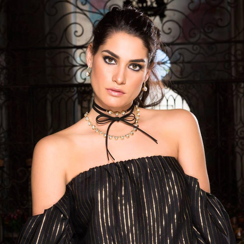 Mira y compra más cosas hermosas y con garantía en: www.mitiendanice.com.mx/moonlight #joyerría #jewerly #nice