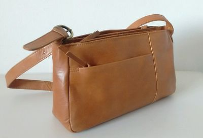 Paul Costelloe - Designer Bags, Purses, Shoes, Wallets & More