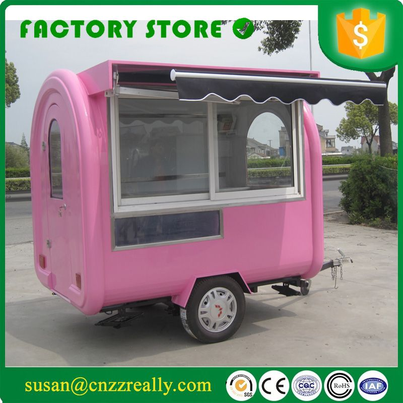 Cheap trailer food buy quality trailer trailer directly