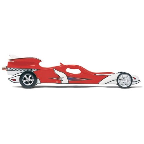 Co2 Dragster Activity Co2cars Activities Pinterest Co2