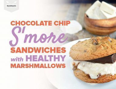 Chocolate Chip S'more Sandwiches with Healthy Marshmallows #healthymarshmallows Chocolate Chip S'more Sandwiches with Healthy Marshmallows | Paleo #healthymarshmallows Chocolate Chip S'more Sandwiches with Healthy Marshmallows #healthymarshmallows Chocolate Chip S'more Sandwiches with Healthy Marshmallows | Paleo #healthymarshmallows Chocolate Chip S'more Sandwiches with Healthy Marshmallows #healthymarshmallows Chocolate Chip S'more Sandwiches with Healthy Marshmallows | Paleo #healthymarshmall #healthymarshmallows