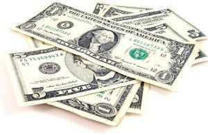 Cash loans in romeoville il image 8