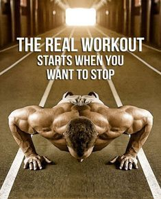 60 Inspiring Motivational Gym And Fitness Quotes - Saudos #Motivational #Gym #Fitness #Quotes