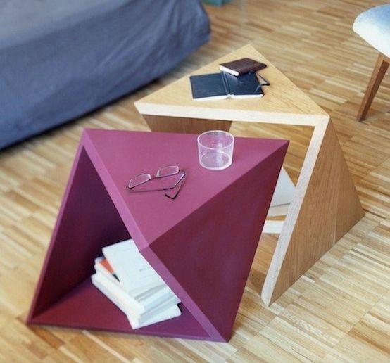 Модные интерьеры квартир/Интерьер/Квартира