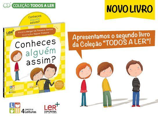 Editora Cercica