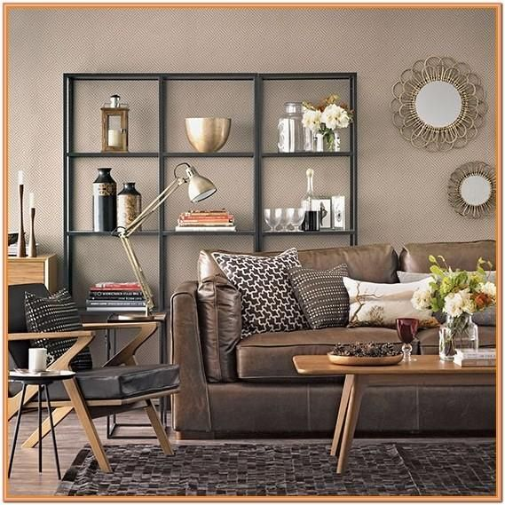 Chocolate Brown Living Room Furniture Ideas Leather Couches Living Room Brown Living Room Couches Living Room