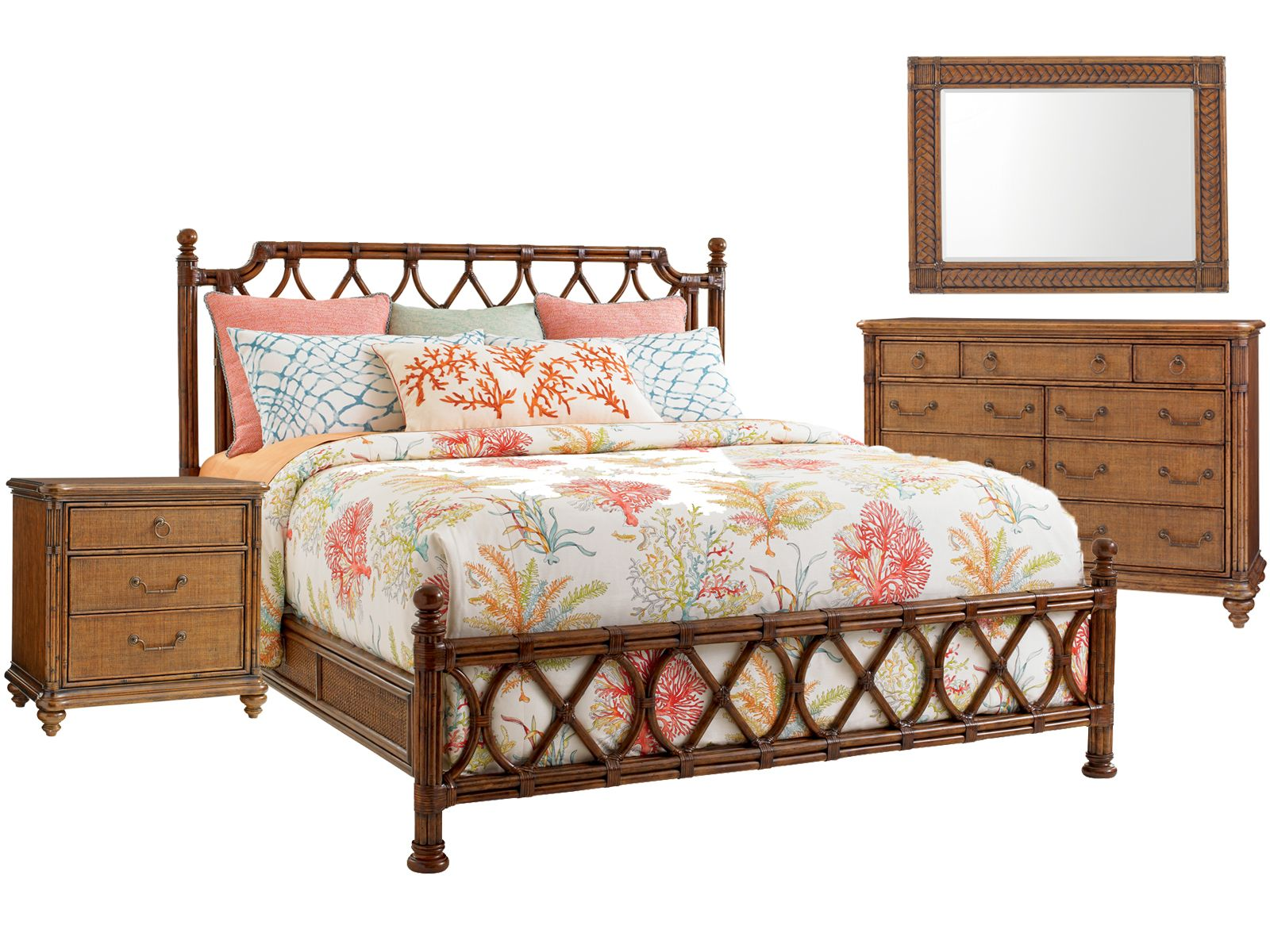 tommy bahama bedroom sets master bedroom bali forward tommy bahama