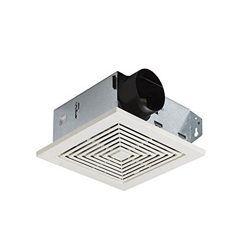 Broan 671 Ceiling And Wall Mount Ventilation Fan Continue To The Product At The Image Link Note It Is Affiliate Link To Amazon Bath Fan Bathroom Fan Broan