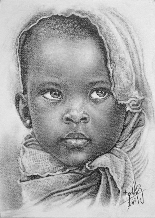 Pin On Mulatas Africanas