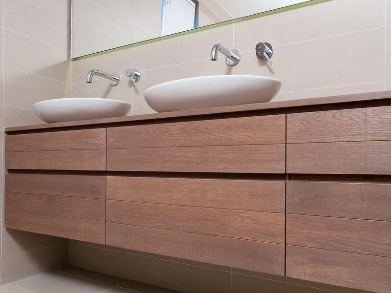 Badkamer Ede / De Eerste Kamer badkamers Barneveld