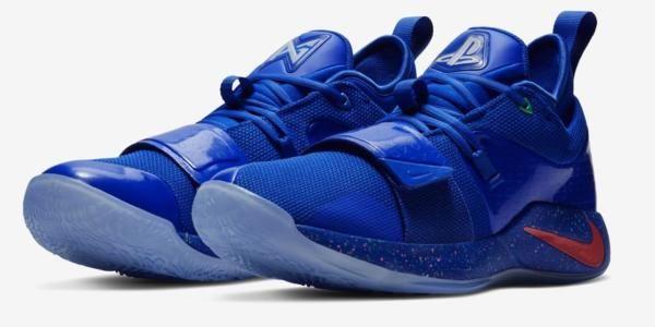 f6eb7126823 Alexander Granko  Nike revela nuevo color de los tenis de PlayStation   AlexanderGranko