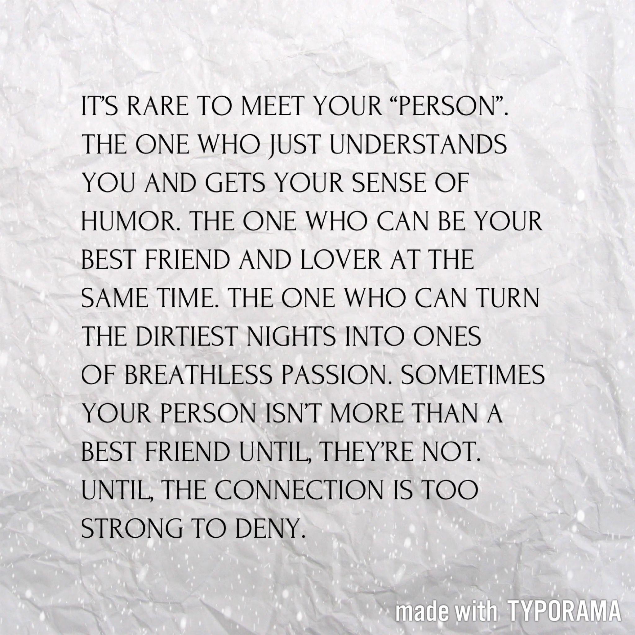 #inlove #love #soulmate #bestfriend #myperson #matchmaker