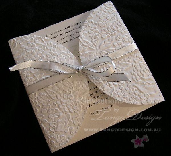 Invitacion de quince años by www.tangodesign.com.au #quinceanerainvitations #quinceinvitations #sweet16invitations
