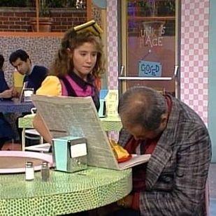18 Questions '80s Kids Shows Left Unanswered   ✨Oooooo