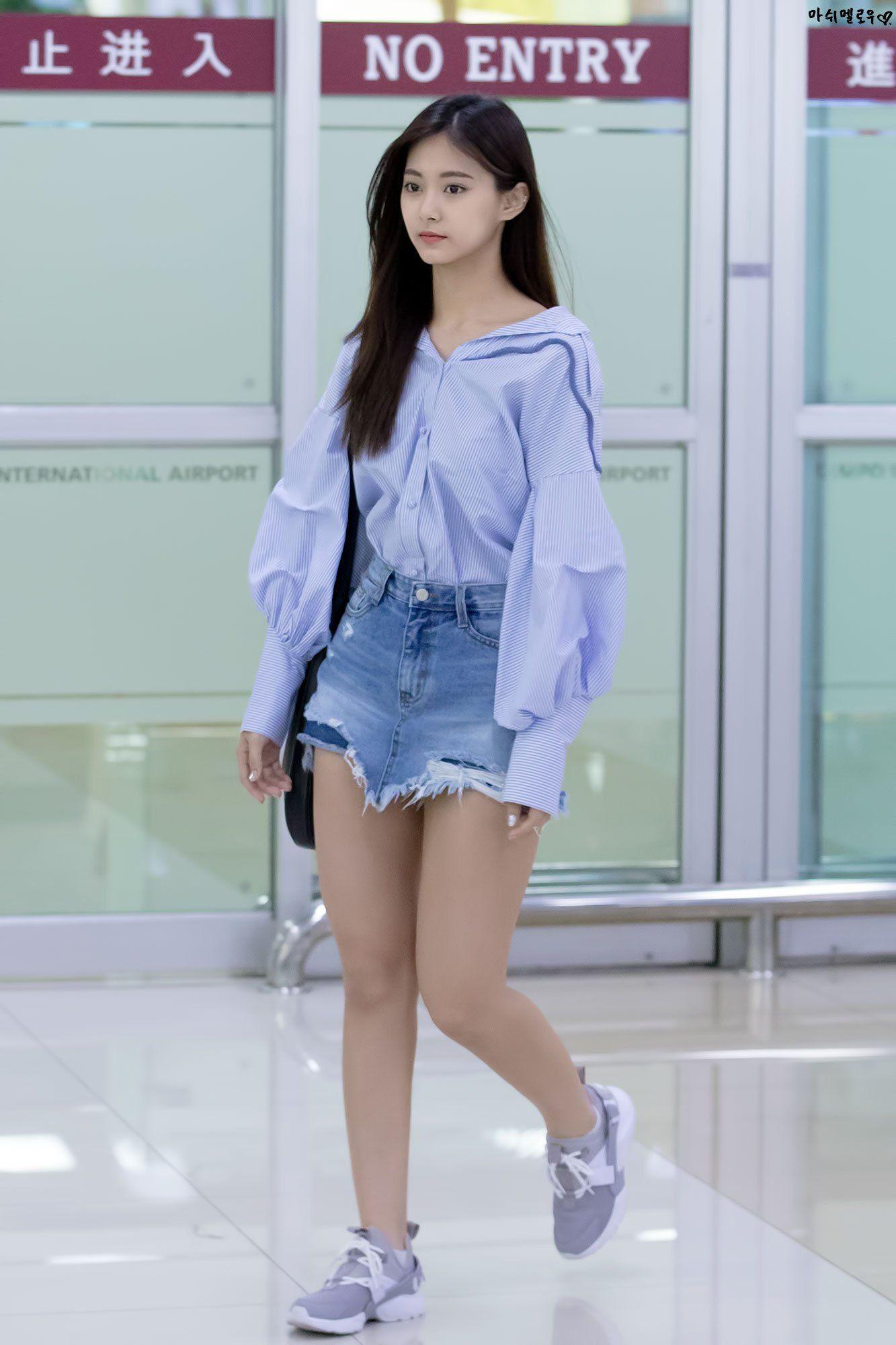 8 Kpop Airport Fashion ideas  fashion, korean fashion, kpop fashion
