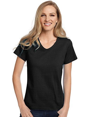 Women's square neck t-shirt.More details visit: www.viyogexports ...