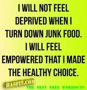 Fitness Motivation Quotes Food To Lose Weight 61 Ideas -  - #FITNESS #Food #Ideas #Lose #Motivation...