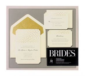 Wedding Invitation Kits Michaels To Give Extra Ideas In Creating Amazing Online 897