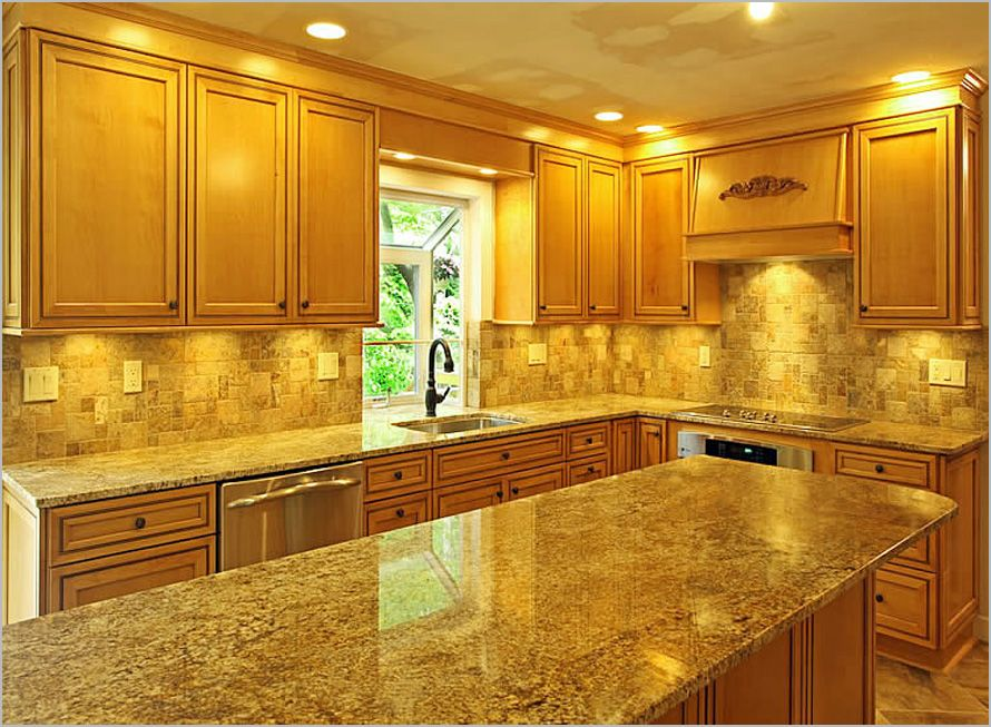 kitchen cabinet doors lowes. kitchen cabinet doors lowes with marmer down  light on the top