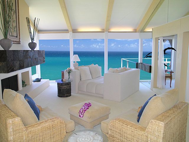 Home / Contact   Brazil Beach Living