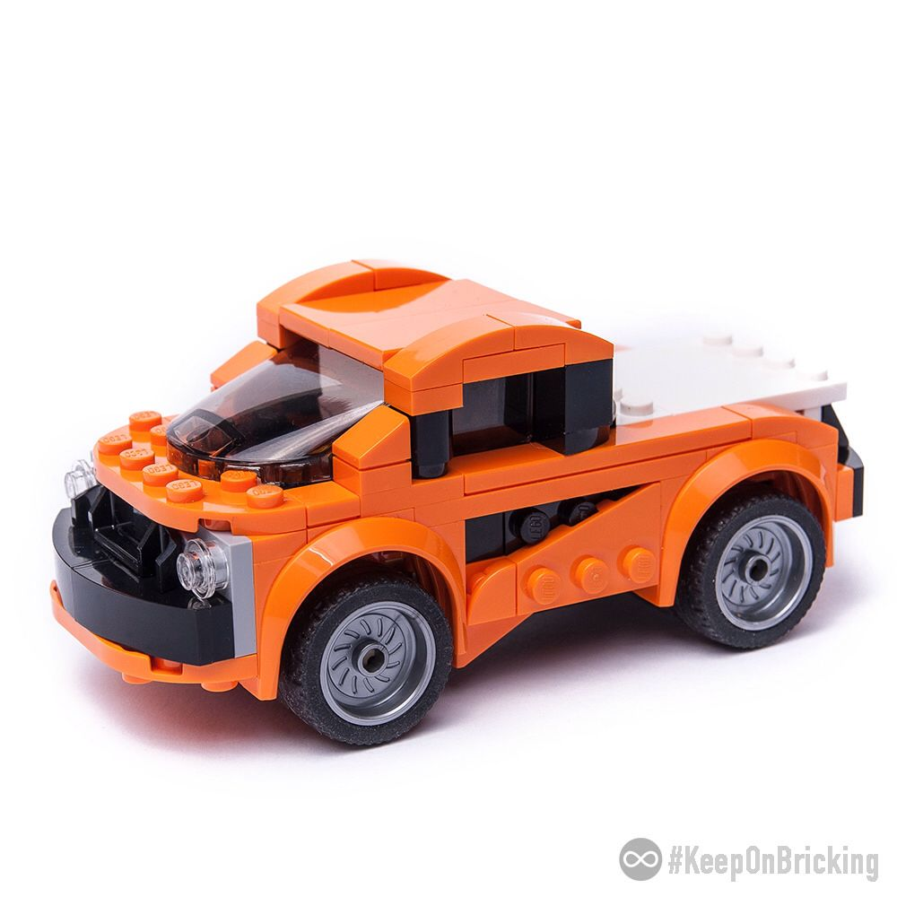 Jeep car toys   alt pickup  LEGO Cars  Pinterest  Lego and Legos
