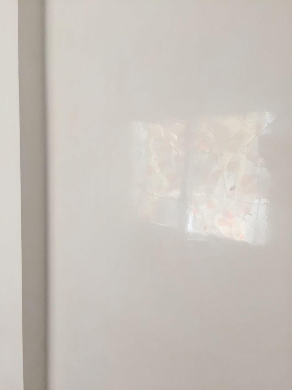 Estuco veneciano blanco pintura decorativa pinterest - Pinturas estuco veneciano ...