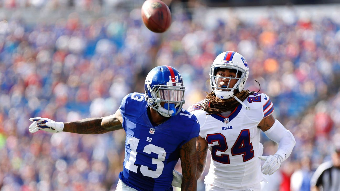What makes Pats invest big in Stephon Gilmore compared to