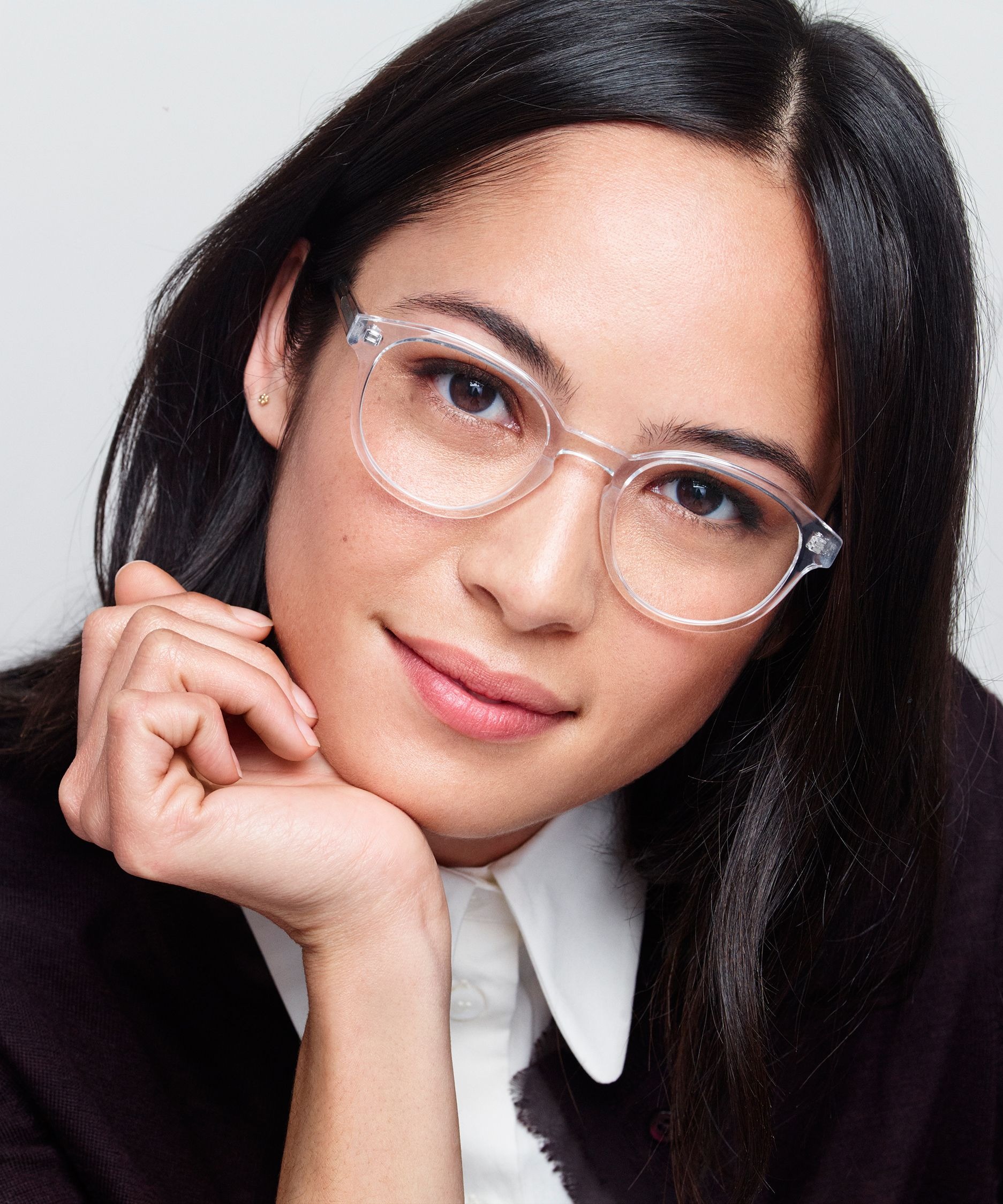 We Are Excited To Announce Our Latest Eyeglasses, Now -6711