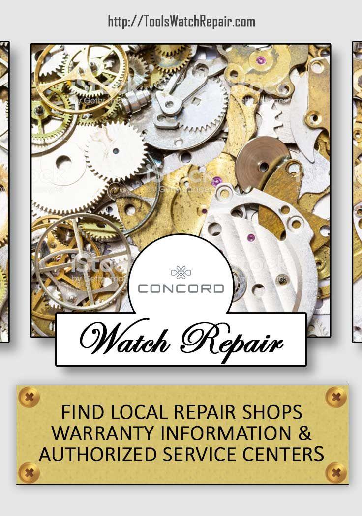 Watch Service Near Me : watch, service, Watch, Repair, (watchrepairnearme), Profile, Pinterest