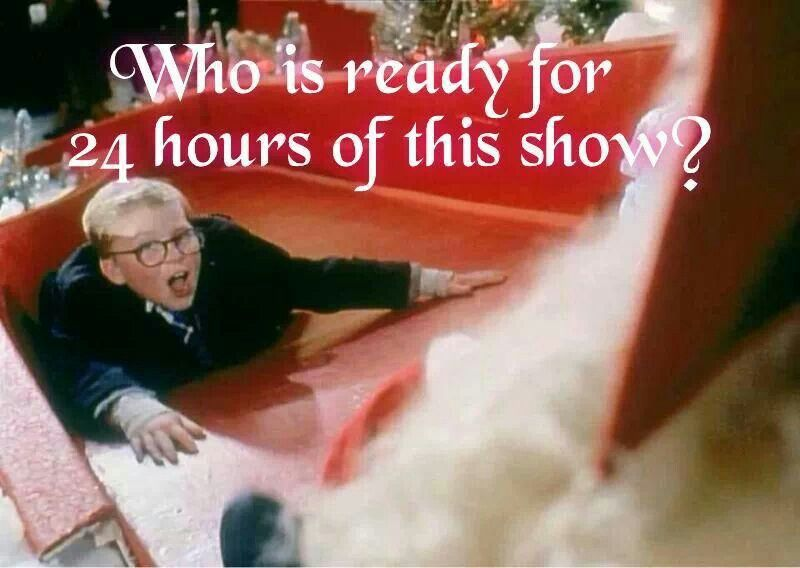 I am.. A christmas story, Christmas movies, Christmas fun