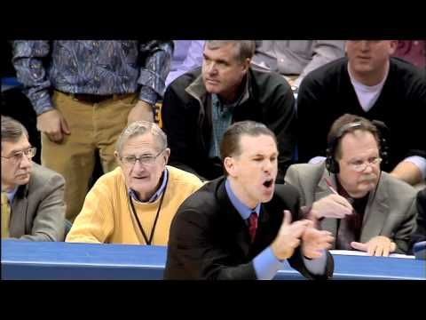 Espn Dancing Coachesmercial College Basketball Its Not Crazy Its Sports